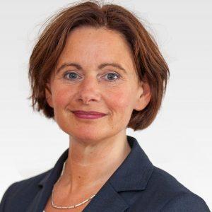 Karin Emken